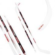 TEMPISH G3S 130 cm - červená