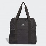 ADIDAS Training Core CG1522