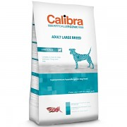 CALIBRA Dog HA Adult Large Breed Lamb 14 kg