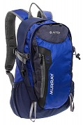 HI-TEC Murray 35 l - strong blue