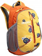 BOLL Roo 12 l - sunflower