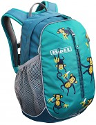 BOLL Roo 12 l - turquoise