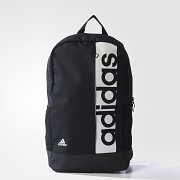 ADIDAS Linear Performance Backpack S99967
