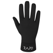 ZAJO Arlberg Gloves Black - vel. S/M