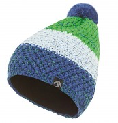 DIRECT ALPINE Baffin 1.0 - blue/white/green