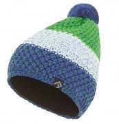 DIRECT ALPINE Baffin 1.0 - blue/white/green