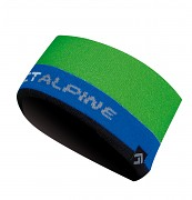 DIRECT ALPINE Snake 1.0 - green/blue