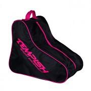TEMPISH Likes Bag - pink