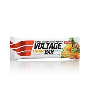 NUTREND Voltage Energy Cake 65g - exotic