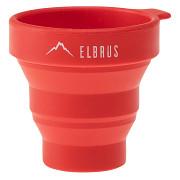 ELBRUS Foldcup 130 ml