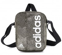 ADIDAS Linear Performance Organizer CF3415