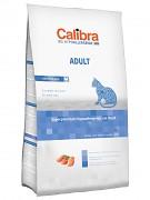 CALIBRA Cat HA Adult Chicken 7 kg + 2 kg balení ZDARMA