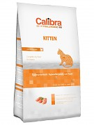 CALIBRA Cat HA Kitten Chicken 7 kg + 2 kg balení ZDARMA