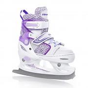 TEMPISH RS Verso Ice Girl - purple