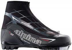 ALPINA T10 - vel. 35