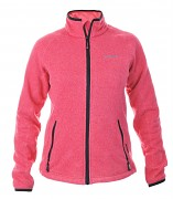 HI-TEC Lady Acaill - teaberry red melange - vel. M