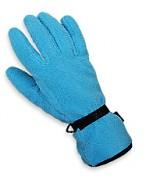 RVC Furry - modrá