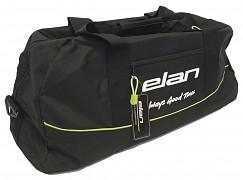 ELAN Bag Always