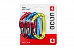 OCÚN Hawk Screw 3-pack