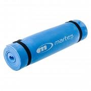 MARTES Lightpad 0,7 - modrá