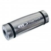 MARTES Irscreen 1,0 - silver/grey