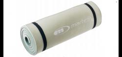 MARTES Doublepad 1,2 - beige/grey