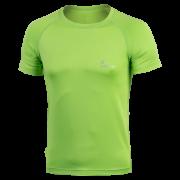 KLIMATEX Brian - jarní zelená