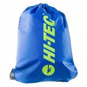 HI-TEC Bonny - skydiver/lime punch