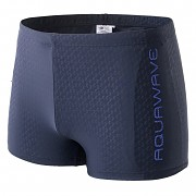AQUAWAVE Carel - midnight navy