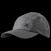 KLIMATEX Siv - antracit