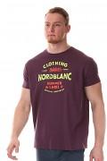 NORDBLANC NBSM6214 TFO