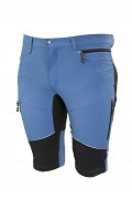 PROMACHER Fobos Shorts - blue