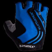 KLIMATEX Rami - modrá