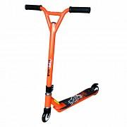 TEMPISH Viper Stunt 100 AL - orange