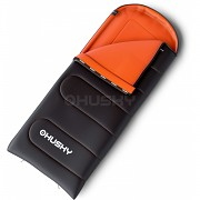 HUSKY Gizmo -5°C - levý zip