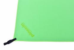 PINGUIN Micro Towel XS - green