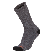 ZAJO Thermolite Socks Midweight Neo Magnet - vel. L (43-46)