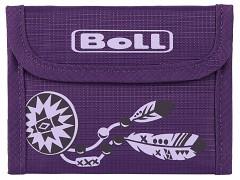 BOLL Kids Wallet - violet