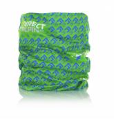 DIRECT ALPINE Multi 1.0 - blue/green
