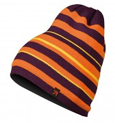 DIRECT ALPINE Stripe 1.0 - purple/orange