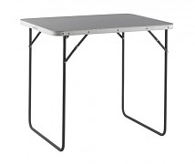 VANGO Rowan 80 Table - excalibur