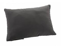 VANGO Foldaway Pillow - excalibur