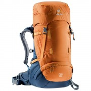 DEUTER Fox 30 - mango-midnight