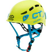 CLIMBING TECHNOLOGY Eclipse - green