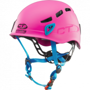 CLIMBING TECHNOLOGY Eclipse - pink