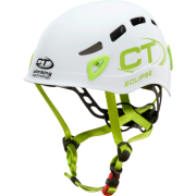 CLIMBING TECHNOLOGY Eclipse - white