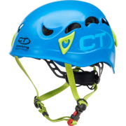 CLIMBING TECHNOLOGY Galaxy - blue