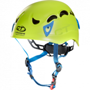CLIMBING TECHNOLOGY Galaxy - green