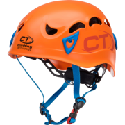CLIMBING TECHNOLOGY Galaxy - orange