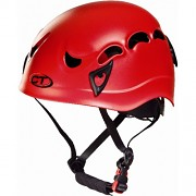 CLIMBING TECHNOLOGY Galaxy - red